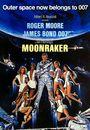 Film - Moonraker