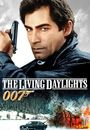 Film - The Living Daylights