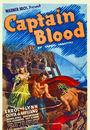 Film - Captain Blood