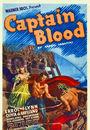 Film - Captain Blood