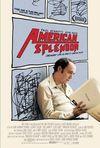 Splendoare Americana