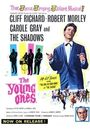 Film - The Young Ones