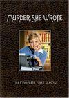 Verdict crimă