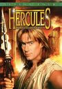 Film - Hercules: The Legendary Journeys