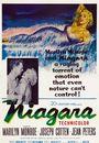 Film - Niagara