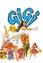 Film - Gigi