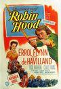 Film - The Adventures of Robin Hood