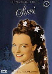 Prințesa Sissi