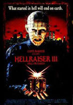 Hellraiser: Infernul