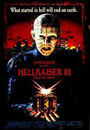 Film - Hellraiser: Inferno