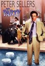 Film - The Party