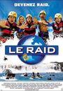 Film - Le Raid