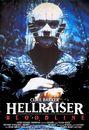 Film - Hellraiser: Bloodline