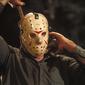 Friday the 13th Part 3: 3D/Vineri 13 - Partea a III-a