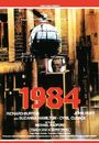 Film - Nineteen Eighty-Four