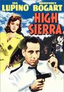 Film - High Sierra