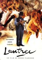 Lautrec - artistul cabaretului