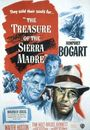 Film - The Treasure of the Sierra Madre