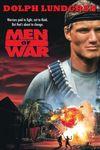 Bărbații războiului