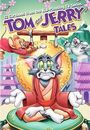 Film - Tom and Jerry Tales