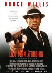 Poster Last Man Standing