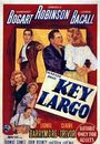 Film - Key Largo