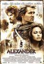 Film - Alexander