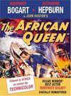 Regina africana