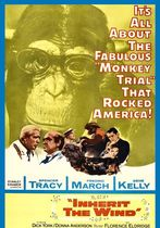 Procesul maimuțelor