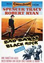 Film - Bad Day at Black Rock