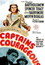 Film - Captains Courageous