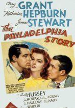 Poveste din Philadelphia