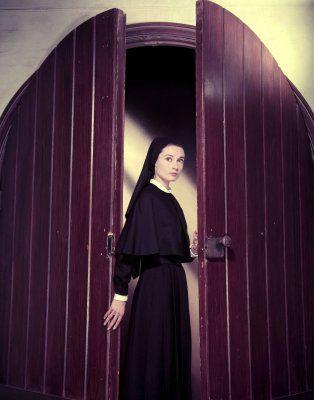 Imagini pentru imagini cu călugărițe