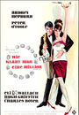 Film - How to Steal a Million