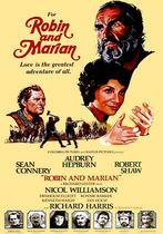 Robin și Marian