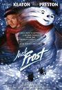 Film - Jack Frost