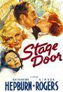 Film - Stage Door