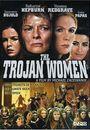 Film - The Trojan Women