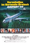 Aeroport '77