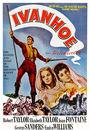 Film - Ivanhoe