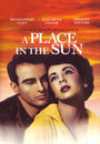 Film - A Place in the Sun