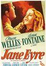 Film - Jane Eyre