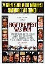 Cum a fost cucerit vestul