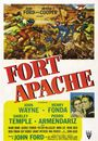 Film - Fort Apache