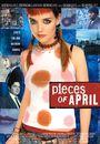 Film - Pieces of April