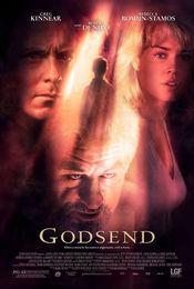 Poster Godsend