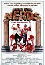 Film - Revenge of the Nerds
