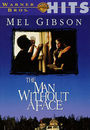 Film - The Man Without a Face