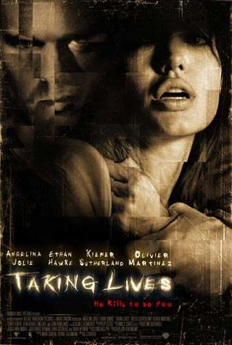Taking Lives - Identitati furate (2004) - Film - CineMagia.ro