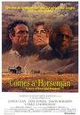 Film - Comes a Horseman